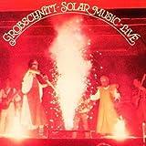 Solar Music [Live]
