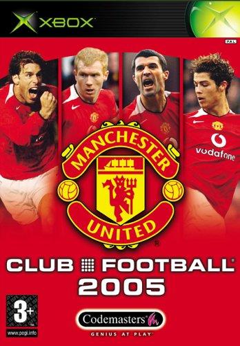 club-football-2005-manchester-united
