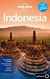 Indonesia (Guías de País Lonely Planet)