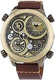 Welder K50-400 Men's Watch