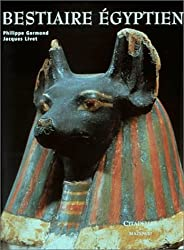 Bestiaire Egyptien (Citadel.Ferme)