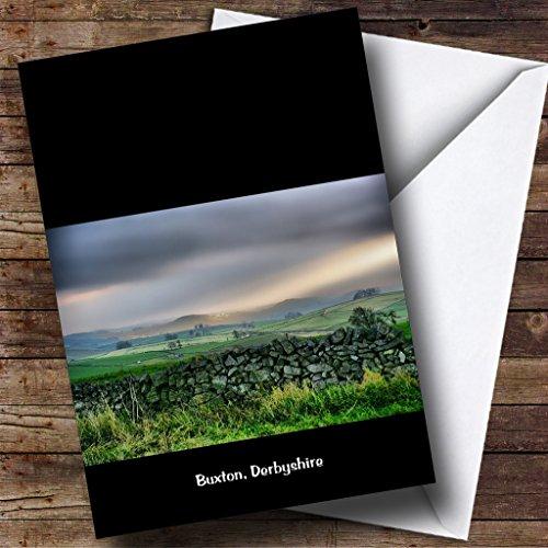 buxton-derbyshire-england-biglietto-d-auguri-di-compleanno-personalizzato