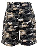 Babeezworld Boys' shorts- 2 year