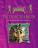 Tutanchamun - Kate Santon