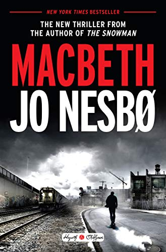 Pdf macbeth hogarth shakespeare ebook epub kindle by jo full supports all version of your device includes pdf epub and kindle version all books format are mobile friendly read online and download fandeluxe Gallery