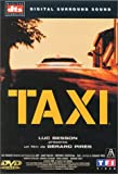 Taxi [Edition DTS]