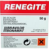 Bonamat - Entkalker Renegite - 15Bt