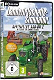 Landwirtschafts-Simulator: Offizielles Add-On 2 - Klassiker der Landwirtschaft