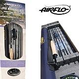 Airflo Kit pour pêche à la...