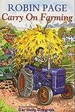Carry on Farming