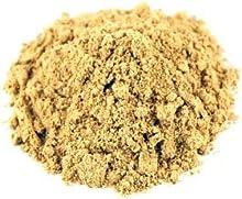 Jengibre en polvo - 200 g