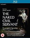 The Naked Civil Servant kostenlos online stream