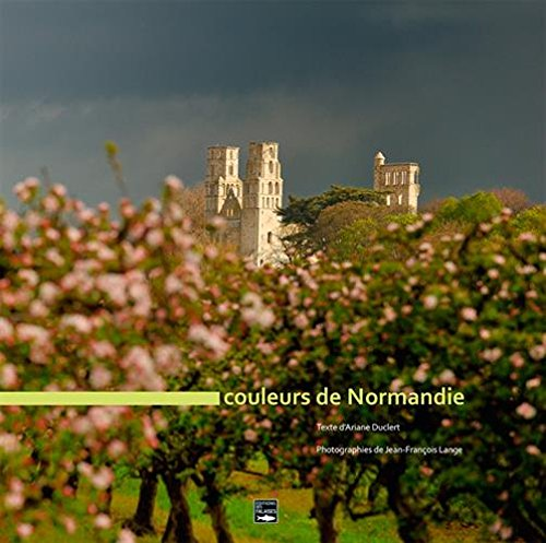 Couleurs de Normandie