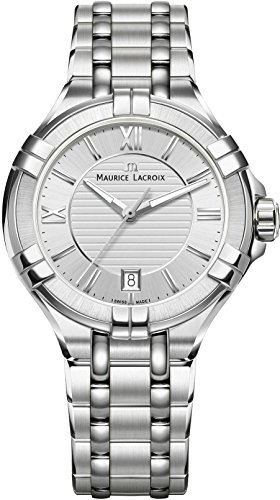 maurice-lacroix-aikon-orologio-da-polso-donna-miglior-design