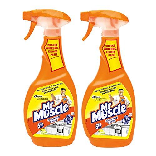 mr-muscle-kuche-total-reiniger-5in1-lemon-500-ml-beseitigt-bakterien-2er-pack
