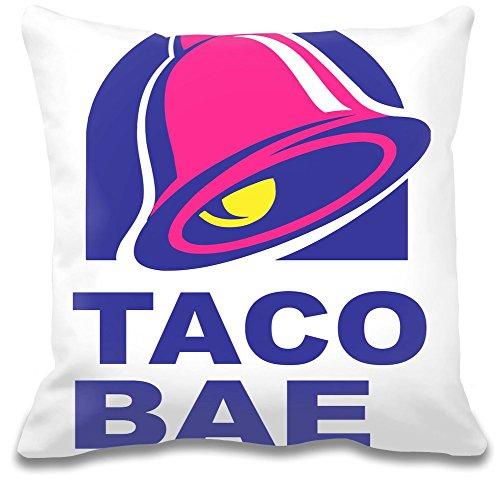 taco-bae-funny-slogan-coussin