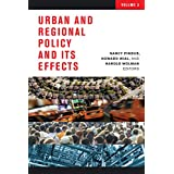 Urban and Regional Policy and Its Effects: 3