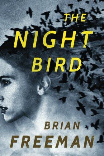 the-night-bird-frost-easton