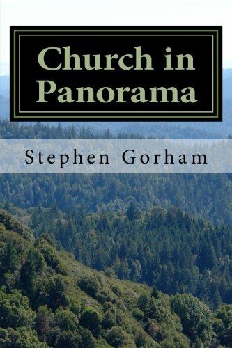 church-in-panorama-a-birds-eye-view-of-church-history