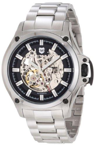andrew-marc-herren-armbanduhr-45mm-armband-edelstahl-grau-gehause-automatik-zifferblatt-schwarz-a216