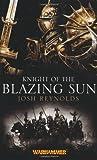 Knight of the Blazing Sun (Empire Army)