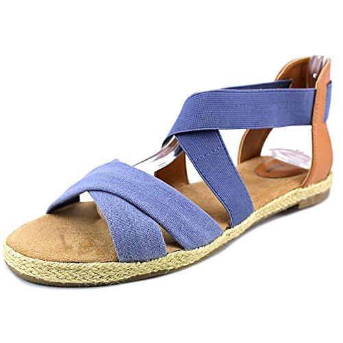 giani-bernini-colbey-sandalias-de-vestir-de-lona-para-mujer-azul-denim-color-azul-talla-39-1-3