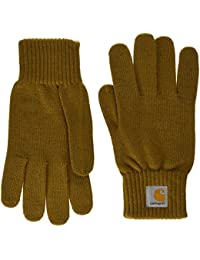 Carhartt Watch Gloves, Guantes Unisex Adulto