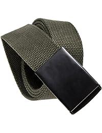 Comficent - Cinturón - para hombre 20R5KryreQ