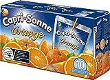 Capri-Sonne Orange 10er