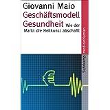 Den Kranken Menschen Verstehen Fur Eine Medizin Der Zuwendung Uberarbeitete Neuausgabe Amazon De Maio Prof Giovanni Bucher