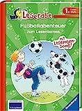 ISBN 3473365424