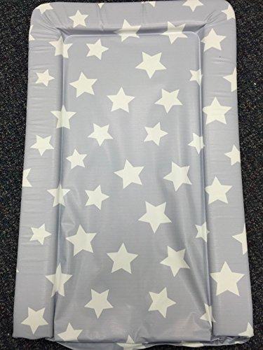 tapis-a-langer-de-luxe-impermeable-pour-bebe-unisexe-facile-a-nettoyer-avec-bords-sureleves-gris-ave