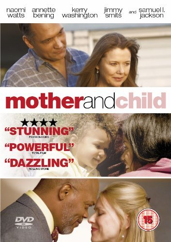 mother-and-child-dvd