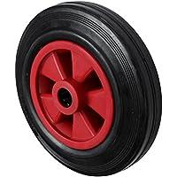 Reifen Reparatur Saiten Tookie 10/St/ück braun Universal Saite Typ Tire Plug Einsatz Reparatur selbst Vulcanizing Repair Tool Kit