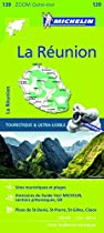 La Reunion: 139 (Michelin Zoom Maps)