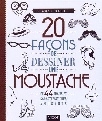 20-facons-de-dessiner-une-moustache-et-44-traits-et-caracteristiques-amusants