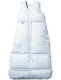 ARO Artländer 88038 wrap-down sleeping bag in starry sky design