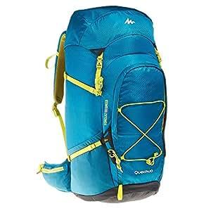 Quechua Forclaz 50 Speed Backpack, 50L
