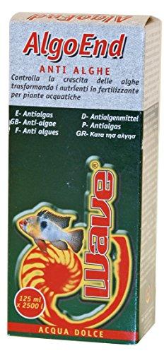 wave-algo-fine-per-acquario-acqua-trattamenti-e-test-kits-125-ml