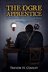 The Ogre Apprentice (The Bowl of Souls Book 8) (English Edition)