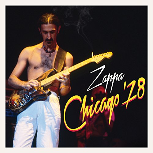 Chicago '78 [Explicit]