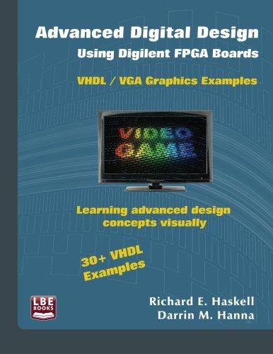 advanced-digital-design-using-digilent-fpga-boards-vhdl-vga-graphics-examples