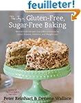 The Joy of Gluten-Free, Sugar-Free Ba...