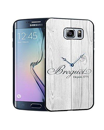 breguet-back-cover-breguet-brand-for-samsung-galaxy-s6-edge-plus-couverture-de-telephone-portable-du