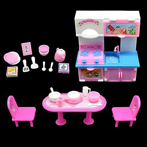 asivr-20pcs-kuche-satz-fur-barbie-puppe-mobel-zubehormode-abendessen-tabelle-schrank-spule-geschirr-