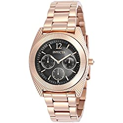 INVICTA-Women's Watch-23751