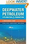 Deepwater Petroleum Exploration & Pro...