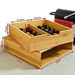 Cassetto-Porta-Cialde-Contenitore-Capsule-Caffe-Bustine-T-In-Legno-di-Bamb-cassetto-Estraibile-30-60-Posti-Colore-Bamboo-Naturale-Dimensioni-31-x-305-x-95-cm