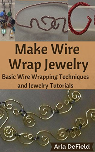 make-wire-wrap-jewelry-basic-wire-wrapping-techniques-and-jewelry-tutorials