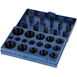 Fixman 362244 Coffret de Joints toriques 419 pièces